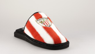 ANDINAS CHANCLA CASA ATLETIC BILBAO